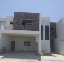 Foto de casa en venta en, la libertad, torreón, coahuila de zaragoza, 1839100 no 01