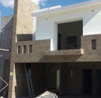 Foto de casa en venta en, la libertad, torreón, coahuila de zaragoza, 1990576 no 01