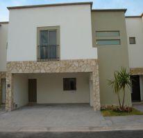 Foto de casa en venta en, la libertad, torreón, coahuila de zaragoza, 2003858 no 01