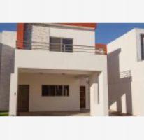 Foto de casa en venta en, la libertad, torreón, coahuila de zaragoza, 2023214 no 01