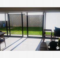 Foto de casa en venta en, la libertad, torreón, coahuila de zaragoza, 2032032 no 01