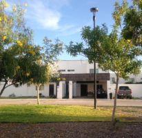 Foto de casa en venta en, la libertad, torreón, coahuila de zaragoza, 2062028 no 01
