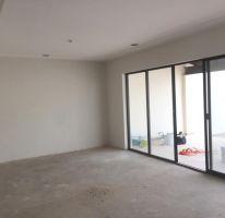 Foto de casa en venta en, la libertad, torreón, coahuila de zaragoza, 2192315 no 01