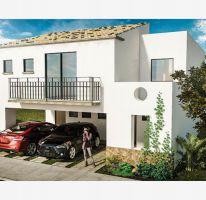 Foto de casa en venta en, la libertad, torreón, coahuila de zaragoza, 2193061 no 01