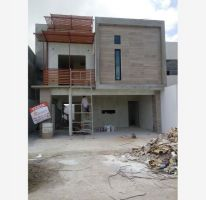 Foto de casa en venta en, la libertad, torreón, coahuila de zaragoza, 2221682 no 01