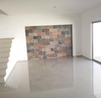 Foto de casa en venta en, la libertad, torreón, coahuila de zaragoza, 2382044 no 01