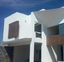 Foto de casa en venta en, la libertad, torreón, coahuila de zaragoza, 2396766 no 01