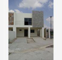 Foto de casa en venta en, la libertad, torreón, coahuila de zaragoza, 2398070 no 01