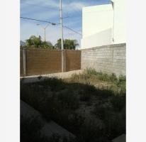 Foto de casa en venta en, la libertad, torreón, coahuila de zaragoza, 469482 no 01