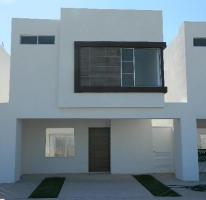 Foto de casa en venta en, la libertad, torreón, coahuila de zaragoza, 856409 no 01