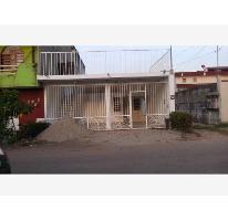 Foto de casa en venta en, 27 de octubre, centro, tabasco, 1649244 no 01