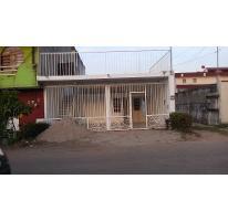 Foto de casa en venta en, la lima, centro, tabasco, 2278152 no 01