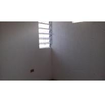 Foto de casa en venta en  , la lima, centro, tabasco, 2278152 No. 02