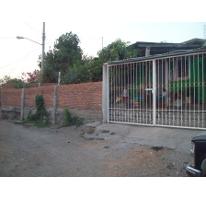 Foto de casa en venta en  , la lima, culiacán, sinaloa, 2594956 No. 01