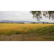 Foto de terreno comercial en venta en  , la llave, san juan del río, querétaro, 2523993 No. 01