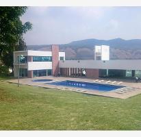 Foto de terreno habitacional en venta en la loma 100, bosques de santa anita, tlajomulco de zúñiga, jalisco, 4231965 No. 01