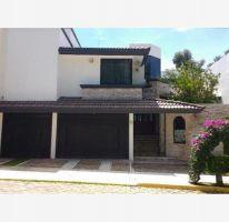 Foto de casa en venta en, la loma, aquixtla, puebla, 2159972 no 01