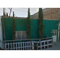 Foto de rancho en venta en  , la loma de los negritos, aguascalientes, aguascalientes, 2586295 No. 01