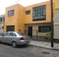 Foto de casa en venta en, la loma, guadalajara, jalisco, 1856400 no 01