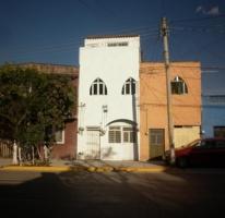 Foto de casa en venta en, la loma, guadalajara, jalisco, 811227 no 01