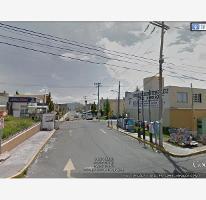 Foto de casa en venta en la loma i nd, la loma i, zinacantepec, méxico, 3533747 No. 01