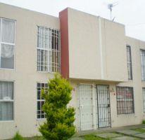 Foto de casa en condominio en venta en, la loma i, zinacantepec, estado de méxico, 1052689 no 01