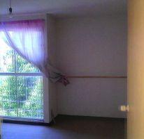 Foto de casa en condominio en venta en, la loma i, zinacantepec, estado de méxico, 1616452 no 01