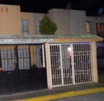Foto de casa en condominio en venta en, la loma i, zinacantepec, estado de méxico, 1661476 no 01