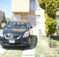 Foto de casa en venta en, la loma i, zinacantepec, estado de méxico, 2238172 no 01