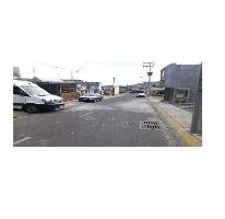 Foto de casa en venta en  , la loma i, zinacantepec, méxico, 2160972 No. 01
