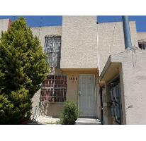 Foto de casa en venta en, la loma i, zinacantepec, estado de méxico, 2273063 no 01