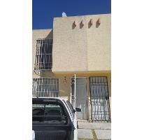 Foto de casa en venta en  , la loma i, zinacantepec, méxico, 2744694 No. 01