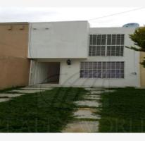 Foto de casa en venta en  , la loma i, zinacantepec, méxico, 3961872 No. 01