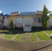 Foto de casa en condominio en venta en, la loma ii, zinacantepec, estado de méxico, 2342387 no 01