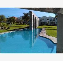 Foto de casa en venta en la loma , lomas de cocoyoc, atlatlahucan, morelos, 3834157 No. 01