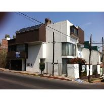 Foto de casa en venta en  , la loma, morelia, michoacán de ocampo, 2641505 No. 01