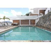 Foto de casa en venta en  , la loma, morelia, michoacán de ocampo, 2716202 No. 01