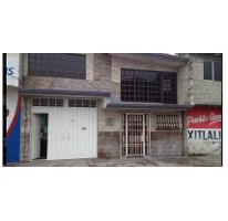 Foto de casa en venta en  , la loma norte, puebla, puebla, 2053056 No. 01