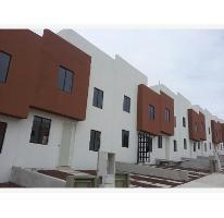 Foto de casa en venta en  , la loma, pachuca de soto, hidalgo, 2678473 No. 01