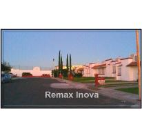 Foto de casa en venta en, la loma, querétaro, querétaro, 1109173 no 01