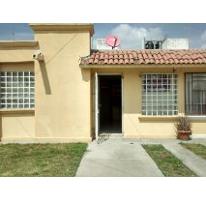 Foto de casa en venta en, la loma, querétaro, querétaro, 1150073 no 01