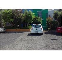 Foto de casa en venta en, la loma, san juan del río, querétaro, 2392894 no 01