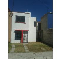 Foto de casa en venta en, la loma, san juan del río, querétaro, 2438117 no 01