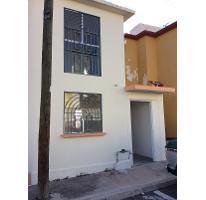 Foto de casa en venta en, la loma, san juan del río, querétaro, 2449400 no 01