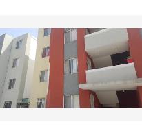Foto de casa en venta en  , la loma, querétaro, querétaro, 2666854 No. 01