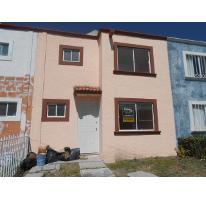 Foto de casa en venta en  , la loma, querétaro, querétaro, 2726857 No. 01