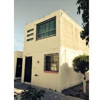 Foto de casa en venta en  , la loma, querétaro, querétaro, 2738371 No. 01