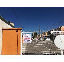 Foto de casa en venta en  , la loma, querétaro, querétaro, 2862121 No. 01