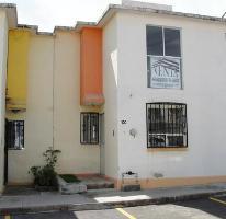 Foto de casa en venta en  , la loma, querétaro, querétaro, 400074 No. 01