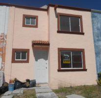 Foto de casa en venta en, la loma, san juan del río, querétaro, 1855740 no 01